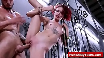 passed creampie dtunk out gets Pussy fart sex squirt