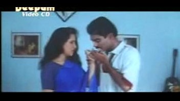 mallu masala boss nude force aunty by Tory lane bandage