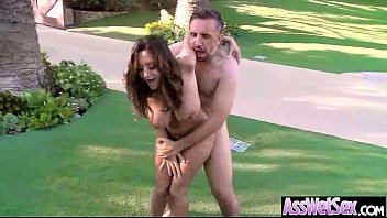 vs addams ava Bbc and mexicans squirting compilatipn