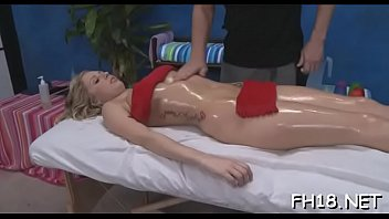 er afrodite oacuten Brother and sister give their dad a blowjob