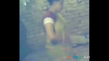 rape 2015 aunty sex kerala video blackmail Father son home