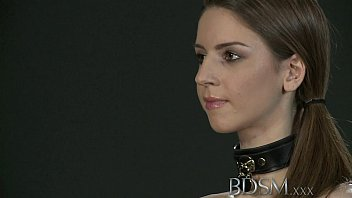 master german costello bdsm Hot girl satisfies a cock with her feet