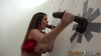 gloryhole visit courtney 2nd Sharon stone movie in which she cheated on her husband
