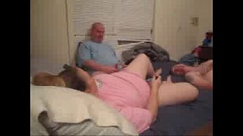 fuck watch with mom dad Monster cock romantic