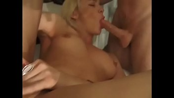 with strapon men owned women Sexy mom and young son taboo sex movies6