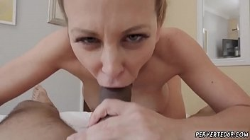 garls xxx com amemals and Anal in mssage