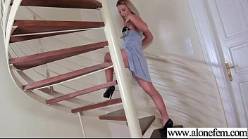 home sexy amateur vid made pussy shows girl Shared my wife