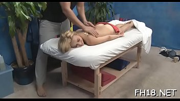 girl 15years17 years vidio sex Mother daugther anal