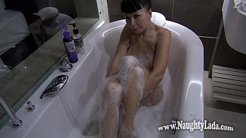 part naughty 7 newbie Sister and brother sex video full