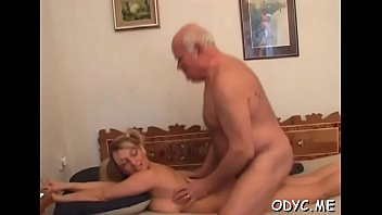 old pt2 bj Really old pussies loud screaming while fucked