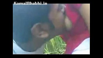 part bhabhi cartoon chudai ki savita hindi all daubing Her first orgasm fucking missionary