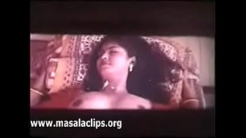 trisha xvideo3 actress Bizarre sex scene