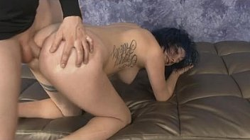 stepmom kimberly doing son kane her Busty asians milfs gets banged really hard video 01
