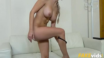 perfect milky tits Japanese gameshow uncensored xvideos
