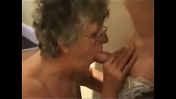 fisting perverse granny old Sexy local tamil aunty pavitra hot sex with her hubby friend