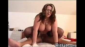yrs woman 45 mature cunt3 old squirting Flashing my friend mother