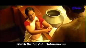 mother son with sex desi and vedio Ghetto gaggers cries