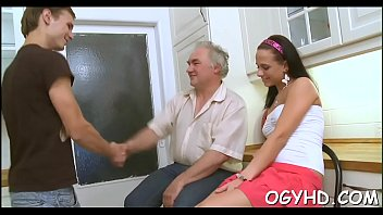 wifes horny dude of group fucking Naugthe amirena sex