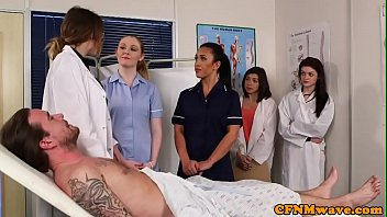 kotone amamiya nurse Diamond kitty lylith lavey and anastasia morna sucking one young cock in the college dorm