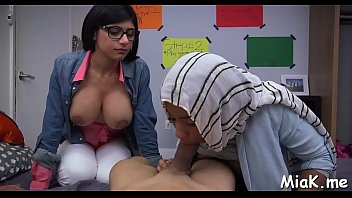 chick banging loves butt cock sucking horny Nurse takes care of the patient