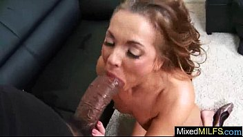 sexy cocks loves rich anal wife black I wear her panties while she jerks me off