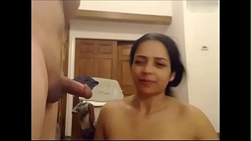 pakistani sex videohidden Milf seduce foot sex