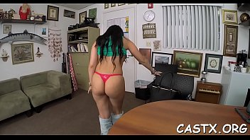 casting agent fail Cuckold wives hubs wife sharing mmf
