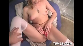 long video subtitle My girl friends mothers x downloads