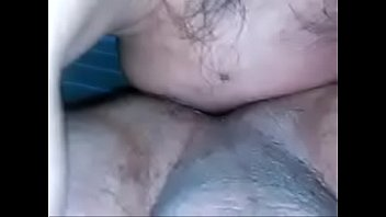 nacked sex real download video Wrong hole anal
