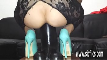 pedal previer shoejob gas India stepmom and son