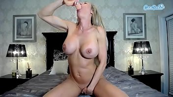 slut big fat ass Big cooks full sex