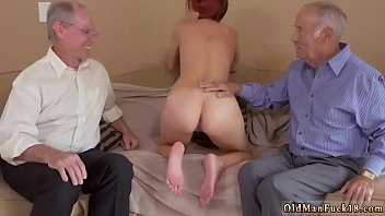 cock 1 and gold care kamils veronica take cat of allie Drunk mom forced anal