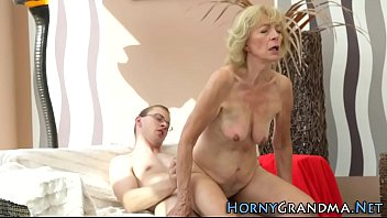 a fan creampie Mandy snyder gloryhole