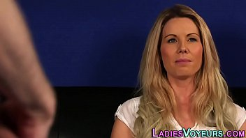 t of son humiliates femdom mistress sister front in Black inces free porncom
