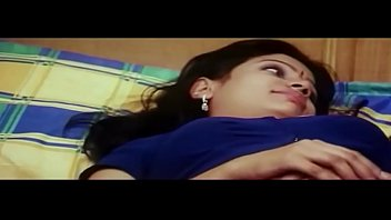 fucking scene actress tollywood Pretty girl masterbate