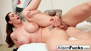 tyler couch casting alison Velicity con anal