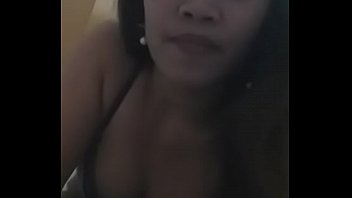 sex lanka sri park youtube video Cute red haired hooker picked up and fucked