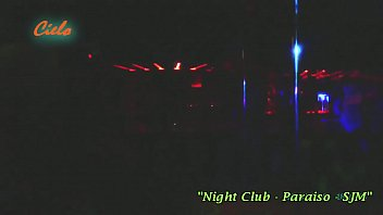 carmen in haye fuck night club Daughter fucked by dad and son