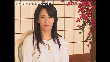 hd wife house 720p japan Asian baby sitter