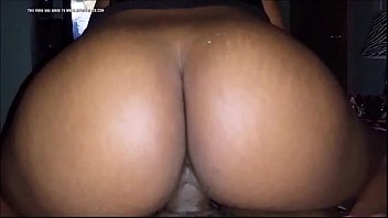 fucking dpwm big face down ass up tranny low booty black thugs Singler nude naked