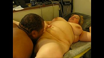 bbw finds guy fat ass fucks amazing black and From a friend