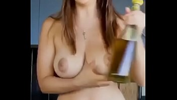 mento de 13 yers palma Amazing schoolgirl cutie gives her taut cookie a taste of some teachers dick