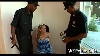 mouse nk 007 siberian Mother molested by son and daugther part 7