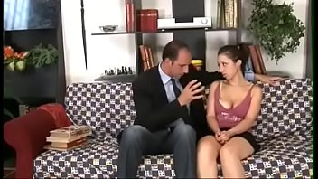 xxx hijo incestuoso hija Teen girls fucked hard on tape movie 01