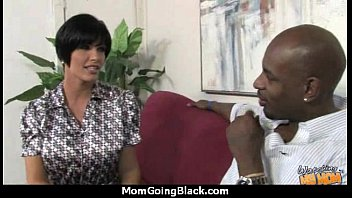 mom whips daughter Wife bbc public