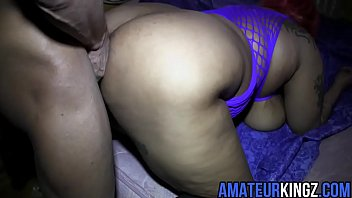 l big chut Best free live sex adultcam camshow chat 70