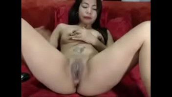 time she the wants at both dicks same Young broken boy first porn casting