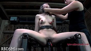 pt1 babe jugs pregnant swollen with milk Parents get home sister