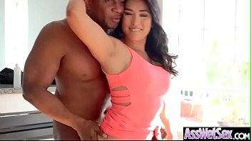 anal pain2 hard bhabi is sweet of the crying fucked Liddle girl cries pounded by bbc