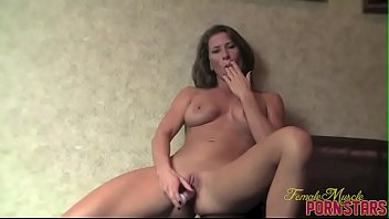 princesita xxx ariel Massage rooms horny petite blonde has her shaved hole filled up to the max